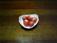 091216oyatsu.jpg