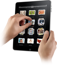 ipad_ multi_touch_20100127.png