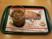 100415oyatsu.jpg