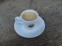 100418coffee.jpg