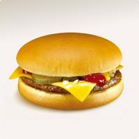 q_cheeseburger_l.jpg