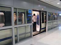110107airportlink1.jpg