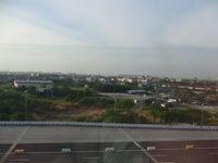 110107airportlink2.jpg