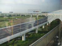 110107airportlink3.jpg