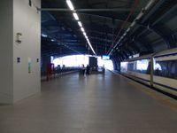 110107airportlink5.jpg