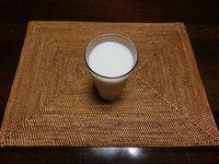 samplemilk200cc.jpg