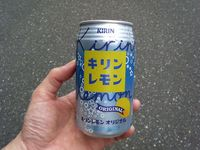 090618oyatsu.jpg