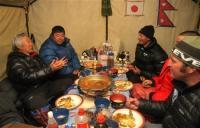20080519-00000942-san-soci-thum-000.jpg