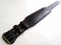 belt-B2.jpg