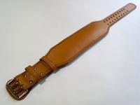 belt-Y2.jpg