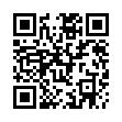 nikuQR_Code.jpg